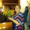 Светлана, 45, г.Воронеж