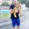 Алекс, 33, г.Орехово-Зуево