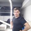 Айнур Гатауллин, 22, г.Альметьевск