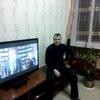 vova, 36, г.Великие Луки