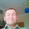 Azat, 47, г.Ташкент
