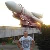 Владимир, 34, г.Курск