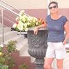 Наталья, 59, г.Мурманск