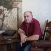Николай, 67, г.Барнаул