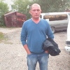 александр, 44, г.Хабаровск
