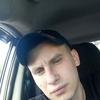 Антон, 26, г.Иркутск