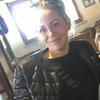 Елена, 35, Запоріжжя