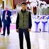 Пернехан, 22, г.Шымкент
