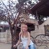 Oksana, 42, Tynda