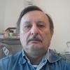 Андрей, 57, г.Ступино