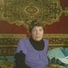 Степанчук Наталья, 56, г.Дудинка