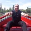 Артур, 41, г.Ереван
