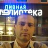 Николай, 30, г.Ростов-на-Дону