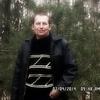 сергей, 52, г.Корюковка