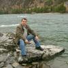 саша, 38, г.Маслянино