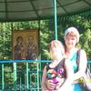 Наталья, 40, г.Ржев