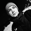 Лёха, 19, г.Барабинск