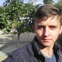 Александр, 23 года, Телец, Воронеж