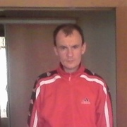 Олег 35 Омск