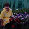 румия, 58, г.Алмалык