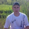 Владимир, 38, г.Бердянск