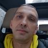 Кирилл, 40, г.Минск