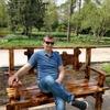 Александр, 41, г.Сиэтл