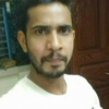 sumanta Mandal, 35, г.Gurgaon