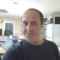 star, 53 года, Стрелец, Стамбул