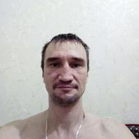 Дмитрий, 43 года, Стрелец, Ульяновск