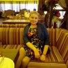 Ann, 28, г.Харьков