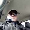Александр, 66, г.Новосибирск