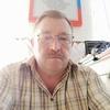 Sergey, 55, Беднодемьяновск