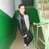 alyona, 22, Dankov