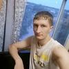 Андрей, 27, г.Муравленко