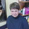 Татьяна, 45, г.Верховцево