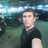 Орифжон, 31, г.Чирчик