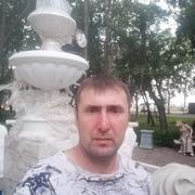 Александр 40 Комсомольск-на-Амуре