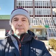 Анатолий 54 Набережные Челны