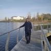 Фарит, 49, г.Казань
