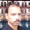 A J, 40, г.Ахмадабад