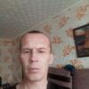 Алексей Лыюров, 39, г.Сыктывкар