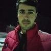 Мухаммад, 29, г.Тюмень