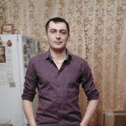 дмитрий Алексеевич ли 31 Иваново