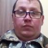 Виталий, 37, г.Киров