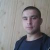 денис, 25, г.Нижний Новгород