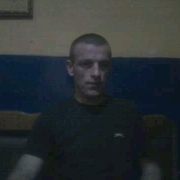 Андрей 36 Николаев