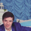 Алексей, 38, г.Шепетовка