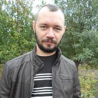 Дмитрий, 35 лет, Лев, Талдыкорган