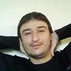 Жасур, 33, г.Карши